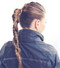 hair styles for a run best 25 running hairstyles ideas on pinterest running hair