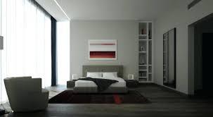 home interior design catalog free home interior decoration catalog ghanko com