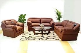 Camel Color Leather Sofa Sofa Singular Camel Colored Leather Sofa Image Design Home Decor