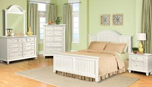 Green Bay Packers Bedroom Ideas Simple Square Shabby Chic White Nightstand In Green Master Bedroom