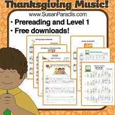 21 best thanksgiving images on piano