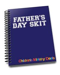 free s day skit children s ministry deals
