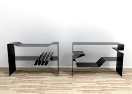 Modular Furniture Design Modular Furniture Design Stagger New From Liao 8 Cofisem Co