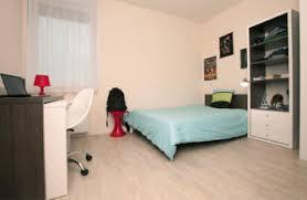 chambre etudiant reims logement étudiant reims 8 résidences étudiantes reims avec