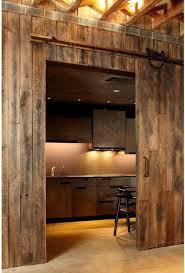 Rustic Barn Doors For Sale Sliding Barn Doors For Sale Kitchen Rustic With Barn Doors Ceiling