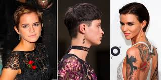 quelle coupe de cheveux est faite pour moi test quelle coiffure est faite pour moi coiffures à la mode de