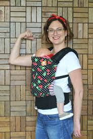 153 best baby carrier u0026 pregnancy costumes images on pinterest