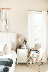 178 best boho decorating ideas images on pinterest home