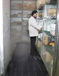 Rubber Floor Mats For Kitchen Deep Freeze Walk In Freezer Kitchen Mats Are Rubber Kitchen Mats