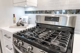 kitchen cool kitchen appliances nyc decoration ideas cheap top