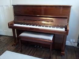 bench adjustable piano bench with storage luxury adjustable