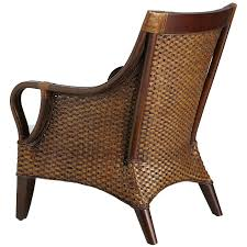 Pier 1 Imports Patio Furniture Rattan Chair Pier One Coco Cove Mocha Rocking Chair Pier 1 Imports