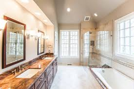 thinking through a bathroom remodel best pick reports