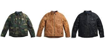 retro motorcycle jacket jane motorcycles