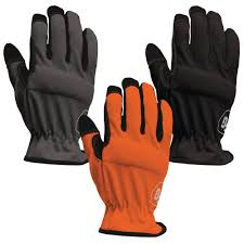 leather work gloves workwear u0026 apparel the home depot