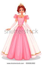 princess stock images royalty free images u0026 vectors shutterstock