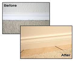 modern baseboard molding ideas 58 best baseboards images on pinterest baseboard homes and