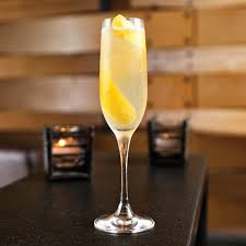 Best Party Cocktails - your us open party needs these cocktails