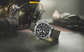 watches for the best swiss watches for your oris valet