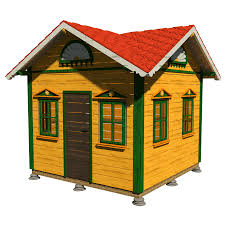playhouse shed plans beach shed plans
