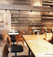 ideas about wood interior wall free home designs photos ideas