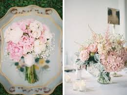 wedding flowers near me how to hire a wedding florist attractive wedding flowers near me