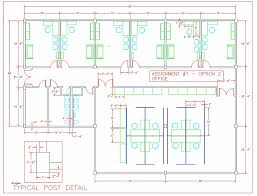 house plan drawings house plan lovely autocad drawing of house plans autocad drawing