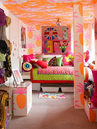style chambre fille déco chambre fille de vos rêves bedrooms wallpaper ceiling and