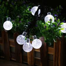 furniture magnificent white battery powered lights