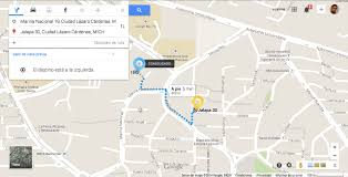 Google Maps Route by Javascript Google Maps Time Trace Route Stack Overflow