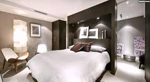 Feng Shui Schlafzimmer Beispiele Feng Shui Schlafzimmer Bett Design Idee Youtube