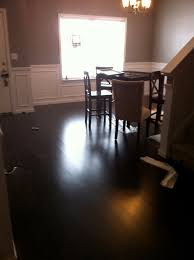 day flooring flooring designs