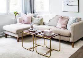choosing an area rug how to choose the right area rug wayfair