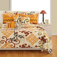 online shopping of bed sheets carpets curtains u0026 home