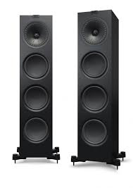 jamo home theater system home theatre speakers rapallo