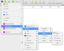 getting started with sketch libraries and awesome free resources