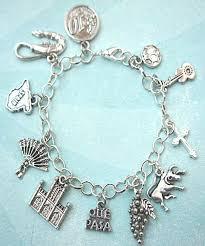 free charm bracelet images 406 best charm bracelets images bracelet charms jpg