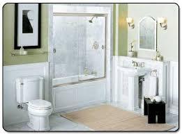 Kohler Widespread Bathroom Faucet by Kohler K 394 4 Bn Devonshire Widespread Lavatory Faucet Vibrant