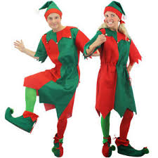 his and hers costumes couples costumes christmas fancy dress mens womens his and