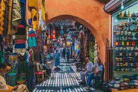morocco uncovered morocco tours intrepid travel au