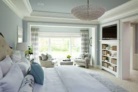 how to choose paint colors for your bedroom