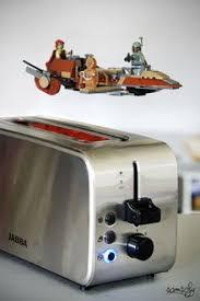 toaster kinderk che les 25 meilleures idées de la catégorie jabba sur