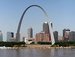 2 Bedroom Places For Rent by 2 Bedroom St Louis Apartments For Rent Under 600 St Louis Mo