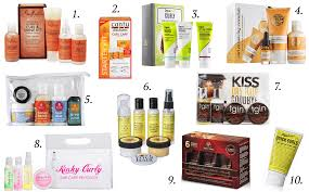 travel size images 10 travel size products for curly hair curls understood png