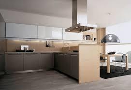 island kitchen hoods island kitchen range decorating clear