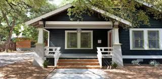 exterior home colors 2017 black house exterior trends for 2017 exterior house