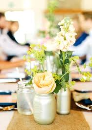 engagement centerpieces engagement decoration ideas home