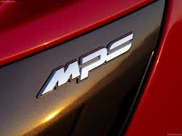 mazda logos photo collection red mazda emblem wallpaper