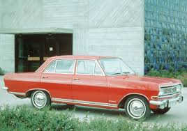 opel rekord station wagon opel pressroom europe photos