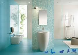 Modern Bathroom Tile Modern Bathroom Wall Tiles Fresh On Great Tile Designs For Well